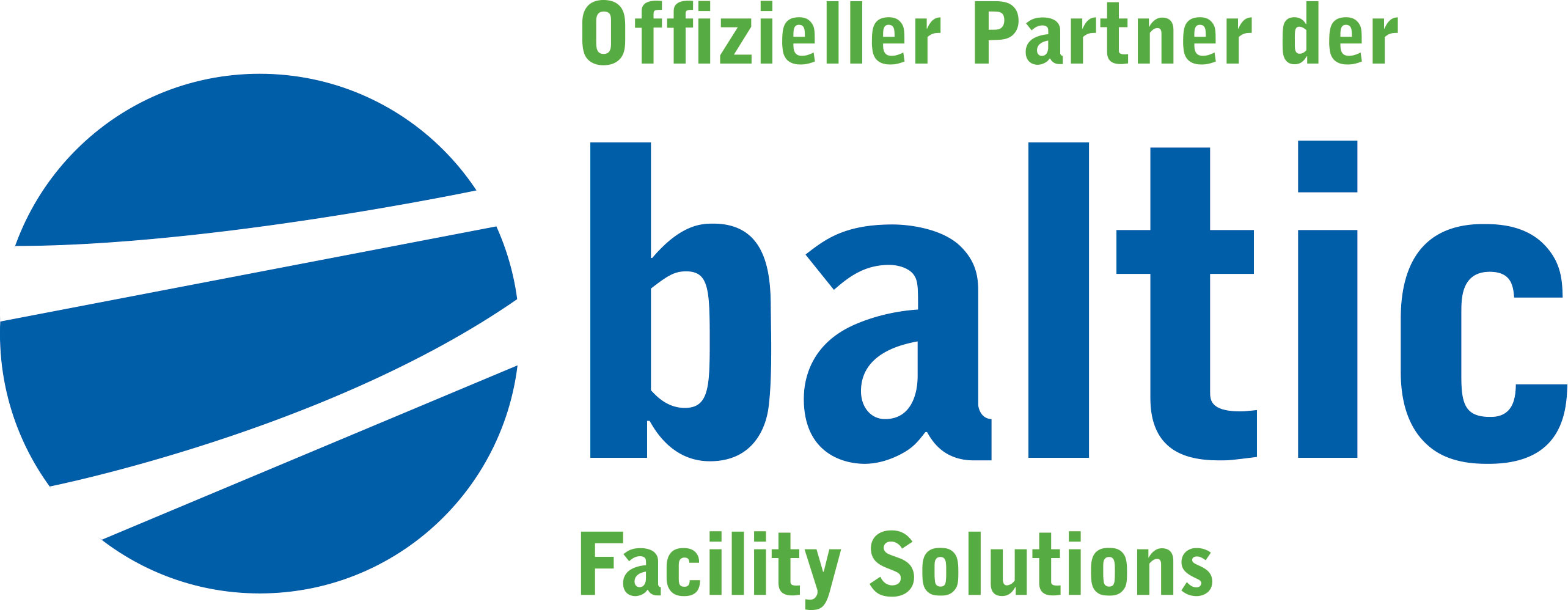 Baltic-Logo-Partner